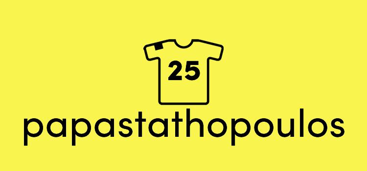 Sokratis Papastathopoulos