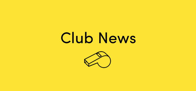 Club News Borussia Dortmund