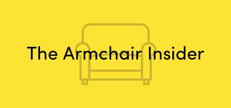 The Armchair Insider Borussia Dortmund